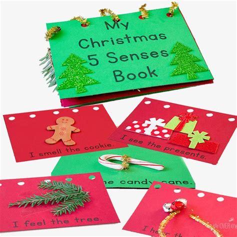 my five senses book free printable ela 478   962e851feedc2f4beb8f20070c35e5cf preschool printables preschool themes