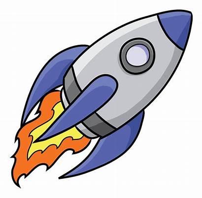 Space Clipart Clipartfest Clip Clipartbarn Pixels Downloads