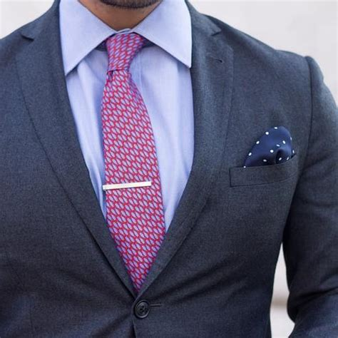 what color tie with light blue shirt match je pak shirt en stropdassen als een baas mighty