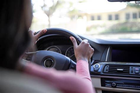Should You Buy A Push Button Car?