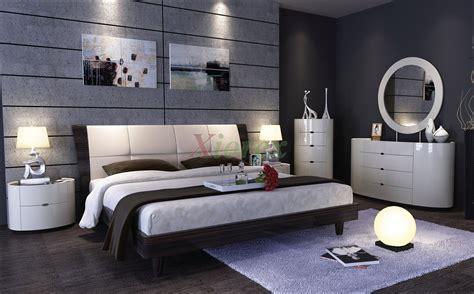 Fancy Edmonton Bedroom Furniture
