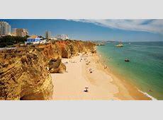 Praia da Rocha Holidays 2018 2019 Thomas Cook