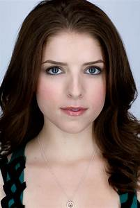 Anna Kendrick pictures gallery (7) | Film Actresses