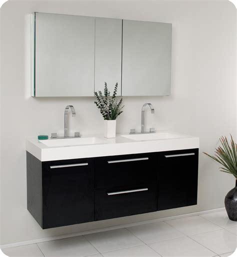Modern Bathroom Sinks Toronto by Toronto Vanity Showroom Contemporary Bathroom Vanities