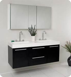 Toronto vanity showroom contemporary bathroom vanities for Bathroom vanity showrooms