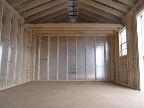 wood  vinyl sheds  comparison  shed sidings