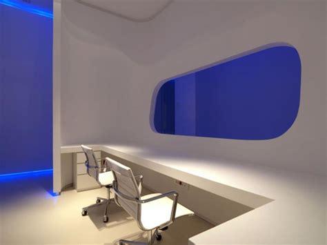 bureau poste 11 bureaux design poste de travail arkko