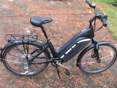 Electric Motors Europe by Electric Bicycles E Bikes