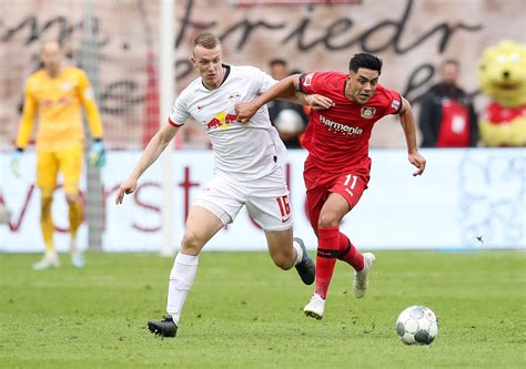 Rb leipzig, leipzig (leipzig, germany). RB Leipzig remain in talks with Lukas Klosterman over a ...