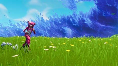 Best Fortnite Replay System Creations From The First 24 Hours