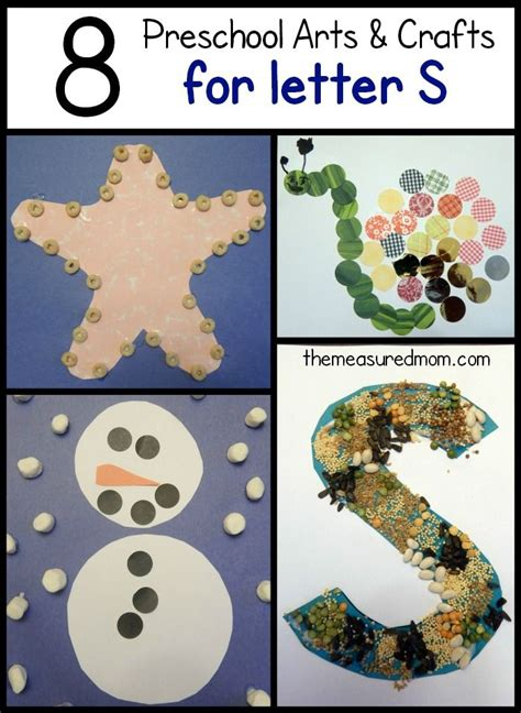 letter s crafts alphabet activities letter s crafts 642 | 90a48440ad11d4d268509ad4844a9e6c letter s activities preschool alphabet