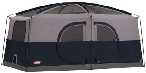 tent with hinged door hinged door tent sl1500 jpg 91kyybe6kcl