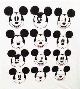 238 best images about anything MICKEY MOUSE on Pinterest ...