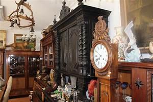 Antik Zentrum Essen : ankauf antiquit ten antik zentrum essen ~ A.2002-acura-tl-radio.info Haus und Dekorationen