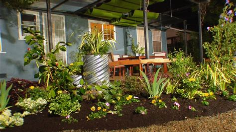 diy landscape design backyard landscaping ideas diy