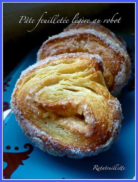 pate a brioche au robot kitchenaid 54 best pains brioches etc breads images on donuts sweet recipes and pastries