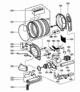 Download Lg Tromm Washer Repair Manual Free
