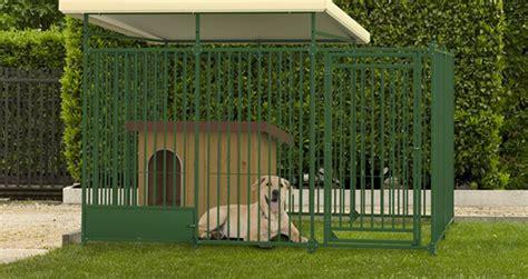 recinti giardino casa moderna roma italy costruire un recinto per cani