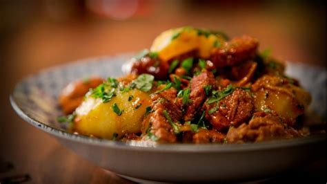 saute de veau  la portugaise recettes quebecoises