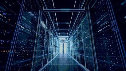 Cybersecurity Siemens Digitalization Digital Global Feature Private