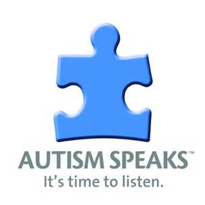 google to house world s largest autism genome library autism speaks a ...  Sertraline Autism