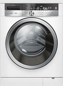 Grundig Gwn 36630 : gwn 59464 c waschmaschine ~ Indierocktalk.com Haus und Dekorationen