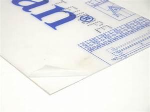 Plaque Polycarbonate Alvéolaire 4mm : plaque polycarbonate transparent pas cher ~ Dailycaller-alerts.com Idées de Décoration