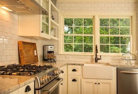 cottage kitchen remodel traditional kitchen