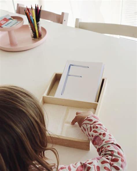 """Über 1000 Ideen Zu """"montessori Babyzimmer Auf Pinterest"""