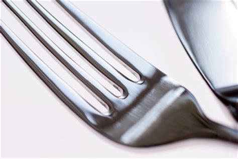 Altes Silberbesteck Reinigen by Altes Silberbesteck Reinigen Praktische Hinweise