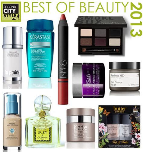 Second City Style Names The Best Antiaging Beauty. Find Bachelor Degree Programs. College Admission Requirements Comparison. American Software Companies Hammond Law Firm. Venous Thromboembolism Prevention. Toilet Paper Holders Commercial. Outdoor Picnic Tables For Kids. Patient Centered Medical Home Affordable Care Act. Harleysville Insurance Company
