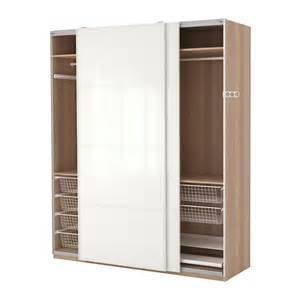 Armoires Coulissantes Ikea by Pax Wardrobe Ikea