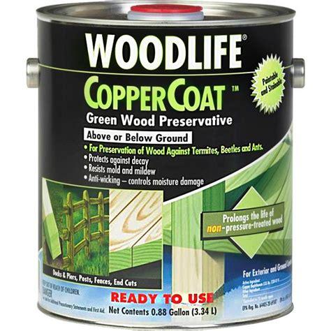 buy  rust oleum  wood preservative coppercoat