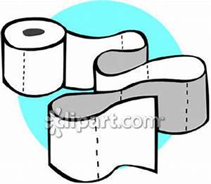 Water Paper Clipart   ClipArtHut - Free Clipart