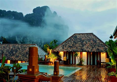 The Cliff Resort, Ao Nang, Thailand. Hotel Tximista. The Ranee Boutique Suites. Aurora Resort And Spa. Nanjing Glarun Jinling Hotel. Villa Amalia. Moevenpick Resort El Quseir. Crowne Plaza Istanbul Asia. Grand Bay View International Hotel Dali