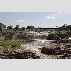 Falls Park (sioux Falls)  2019 All You Need To Know