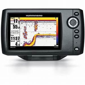 Humminbird Helix 5 : humminbird helix 5 sonar pt fishfinder 634250 fish finders at sportsman 39 s guide ~ Medecine-chirurgie-esthetiques.com Avis de Voitures