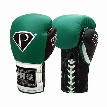Boxing Gloves Gel