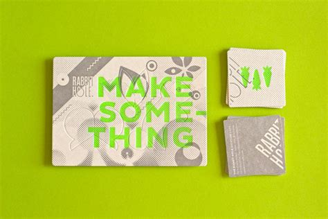 brilliantly creative postcard designs bashooka
