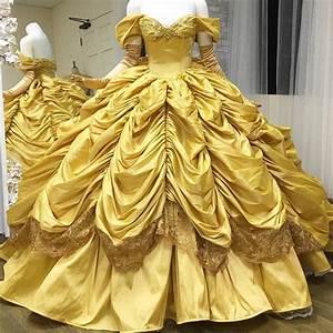 25 best ideas about belle dress on pinterest disney With emma watson belle wedding dress