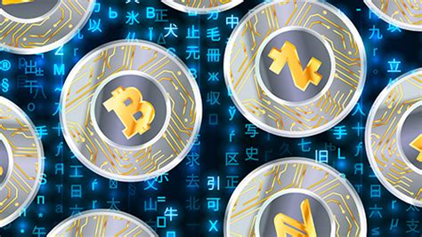 It has good regulation, lots of tools and instruments and provides an instant exchange service. Japanese bitcoin exchanges brace for possible currency split - CalvinAyre.com