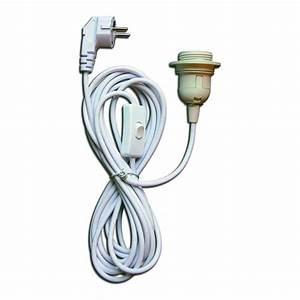 Lampenfassung Mit Kabel Und Schalter : kabel mit lampenfassung und schalter vorzelt ~ Yasmunasinghe.com Haus und Dekorationen
