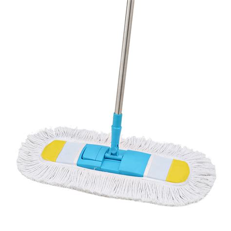 Dust Broom For Hardwood Floors by Wood Floor Dust Mop Images