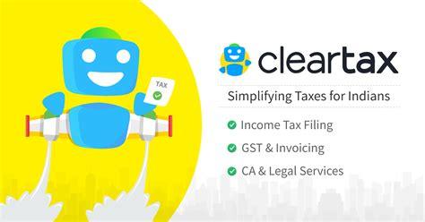 gst invoice guide learn  gst invoice rules bill