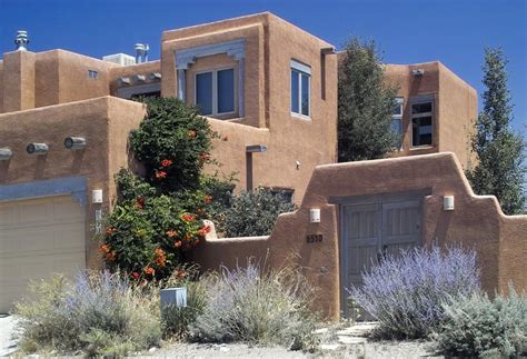 1000+ Images About Adobe Houses On Pinterest