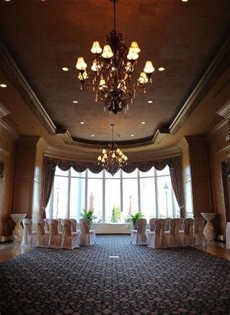 satin chair rental wedding event decor chicago