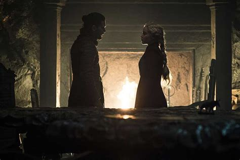 game  thrones sets   record   nominations