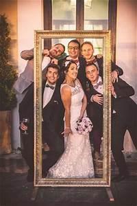Cadre Photo Mariage : photobooth mariage le guide complet pour r ussir votre animation le jour j mon photobooth ~ Teatrodelosmanantiales.com Idées de Décoration