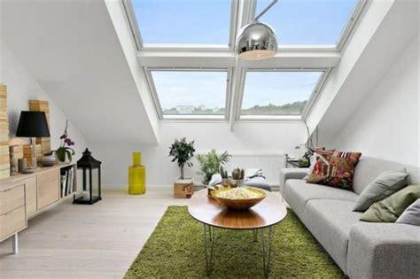 15 Best Living Room Skylights