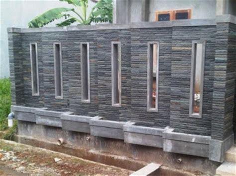 Galeri gambar buat pagar tembok minimalis. PERKHIDMATAN PASANG TILE | JUBIN | CERAMIC | MOZEK PANGSAPURI SS19 SUBANG ~ Tukang Renovation ...